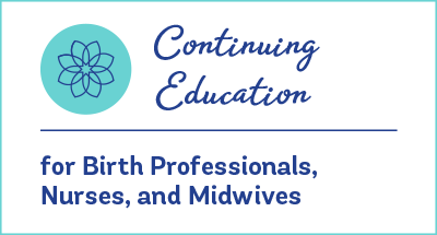 continuing-education-for-professionals