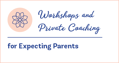 workshops-private-coaching-parents